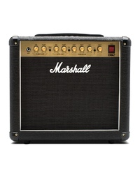 Marshall DSL5C 5W 2 Channel 1 x 10 Combo Amplifier
