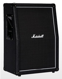 Marshall MX212A: 2 x 12 160W Vertical Speaker Cab