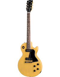 Gibson Les Paul Special TV Yellow - LPSP00TVNH1