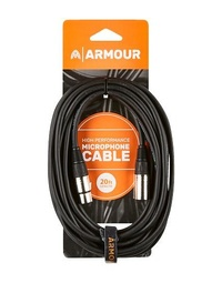 Armour CCP20 HP CAN 20 Foot Lead
