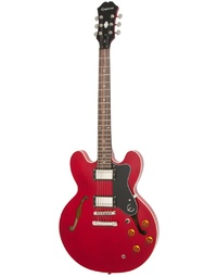 Epiphone Dot Hollowbody Cherry - ETDTCHCH1