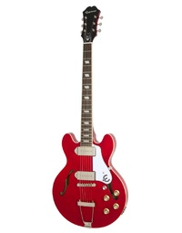 Epiphone CASINO Coupe Cherry - ETCCCHNH1