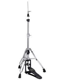 Mapex H800 800 Series Hi-Hat Stand