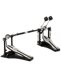 Mapex P400TW 400 Series Double Bass Drum Pedals