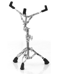 Mapex S600 600 Series Snare Stand