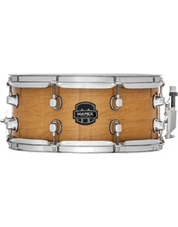 "Mapex MPX Maple 13"" x 6"" Snare Drum - Gloss Natural"