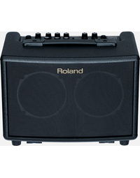 Roland AC33 Battery-PW Acoustic Amp