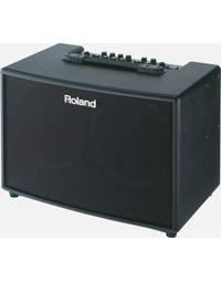 Roland AC90 Stereo Acoustic Chorus Amp