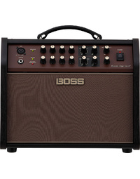 Boss ACSLIVELT Acoustic Singer Guitar Amplifier Lite