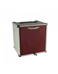 "ASHDOWN PERFECT 10 60W 1X10"" COMBO + NATE MENDEL PEDAL"