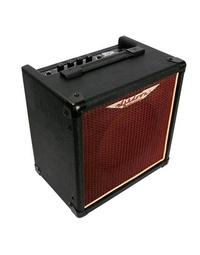 "ASHDOWN TOUR BUS 15W 1X8"" COMBO"