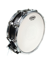 EVANS HEAVYWEIGHT COATED SNARE BATTER