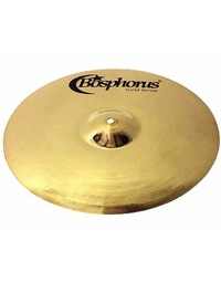 "Bosphorus Gold Series 16"" Fast Crash Cymbal"
