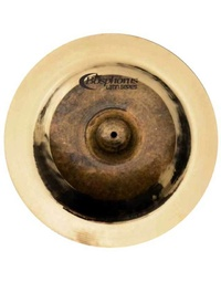 "Bosphorus Latin Series 18"" China Cymbal"