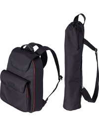 Roland CBHPD Carry Bag for HPD20
