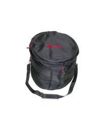 "XTREME 18"" BASS DRUM BAG"