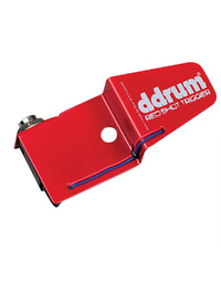 DDrum Red Shot Snare/Tom Trigger
