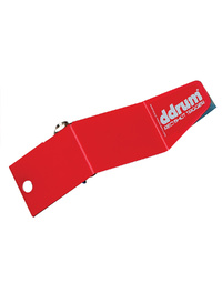 DDrum Red Shot Trigger Kick