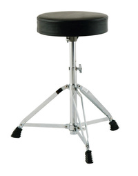 Drumfire Drum Throne