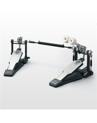 YAMAHA 8500 SERIES CHAIN DRIVE DOUBLE BASS DRUM PEDAL