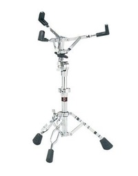 Dixon PSS9270 Light Weight Double Braced Snare Stand
