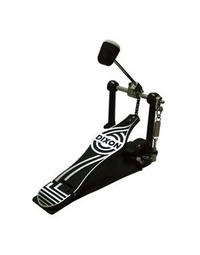 Dixon PP9270 Single chain bass pedal with cam system