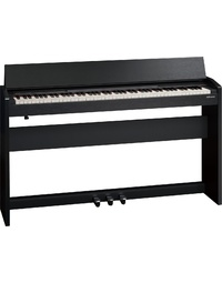 Roland F140 SuperNATURAL Piano