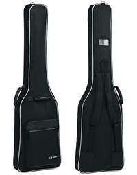 GEWA 12 MM ELECTRIC BASS ECONOMY BAG