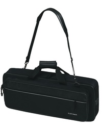 Gewa Keyboard Bag Premium 126x51x16cm