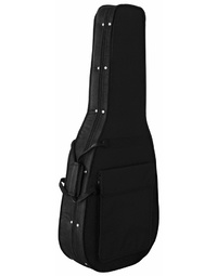 On-Stage Foam Dreadnought Guitar Case