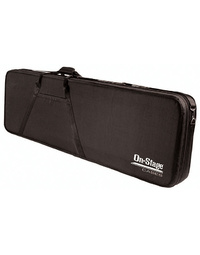 On-Stage Foam Bass Guitar Case