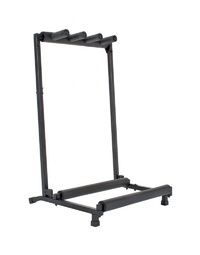 XTREME MULTI RACK 3 GUITAR STAND