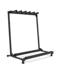 XTREME MULTI RACK 5 GUITAR STAND