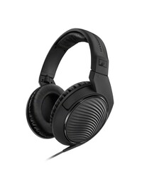 SENNHEISER HD200PRO MONITORING HEADPHONE
