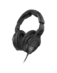 SENNHEISER HD280PRO NEW DYNAMIC STEREO HEADPHONE