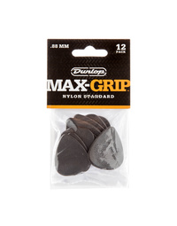 DUNLOP MAX GRIP PICK PLAYER PACKS