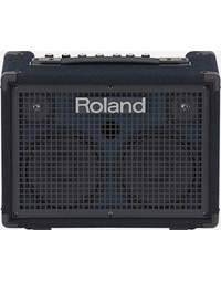 Roland KC220 3 Ch 30w Battery Power Keyboard Amp