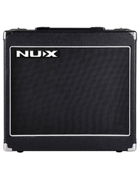 NUX MIGHTY 30SE DIGITAL GUITAR AMP 30W