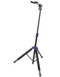 On-Stage Hang It Pro Grip II Guitar Stand