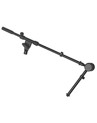 On-Stage Combo Mic / Boom Arm