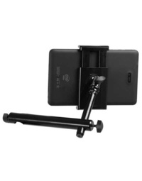 On-Stage Universal Device Holder