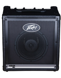 Peavey KB2 4 Channel 45W 1x10 Keyboard Amp