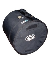 PROTECTION RACKET 24IN X 14IN BASS DRUM CASE