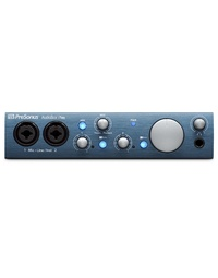 Presonus AUDIOBOX iTwo 2x2 USB / iPad Interface