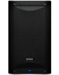 "Presonus AIR10 1200W Active 10"" Speaker"