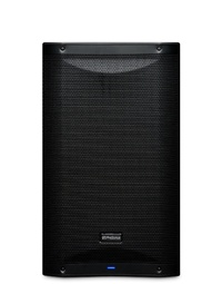 "Presonus AIR12 1200W Active 12"" Speaker"