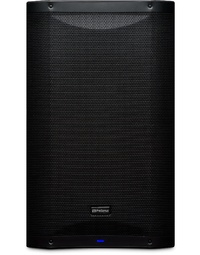"Presonus AIR15 1200W Active 15"" Speaker"