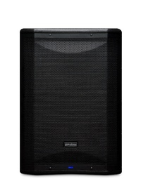 "Presonus AIR15S 1200W Active 15"" Subwoofer"
