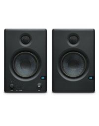 "Presonus ERIS 4.5 (PAIR) 2-way 4.5"" Studio Monitor"