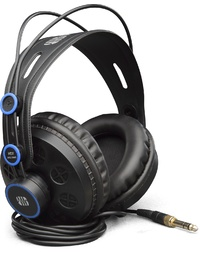 Presonus HD7-A HD7 Headphone